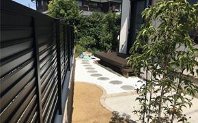 リフォーム/外構工事